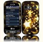 LG Slider Phone Covers