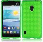 LG Neon 2 Phone Cases