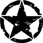 Star Car and Truck Decals and Stickers