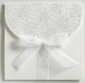 Blank Wedding Invitation Cards