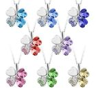 Swarovski Crystal Fashion Pendants