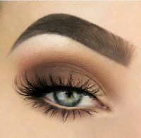 Mobile Eye Lash Extensions! We Travel Anywhere!