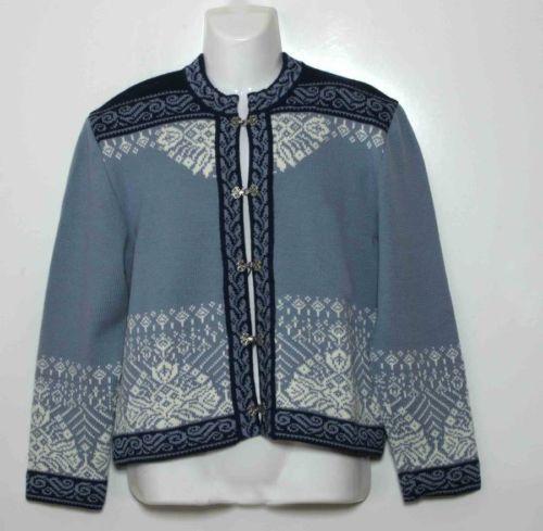 Long Cardigan Sweater Womens