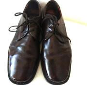 Johnston Murphy Mens Dress Shoes
