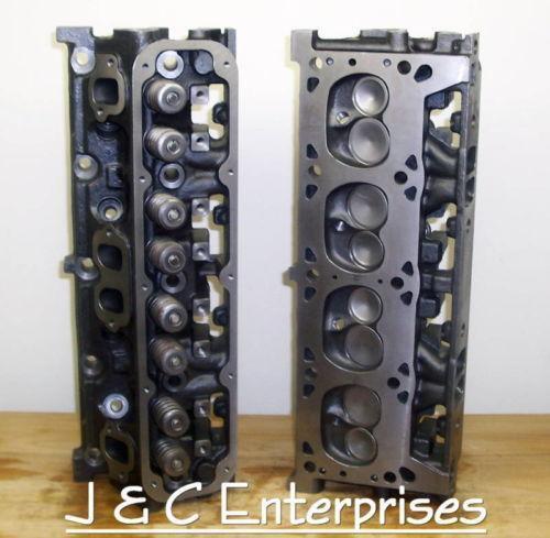 Dodge Ram Cylinder Heads Ebay