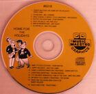Music Maestro Karaoke CDGs, DVDs & Media in English