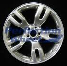 20 Ford Factory Rim