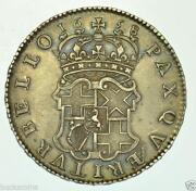 Oliver Cromwell Coins
