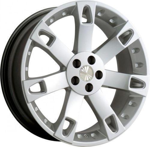 Land Rover Lr3 Rims Ebay