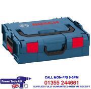 Bosch Box