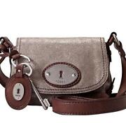 Fossil Maddox Bag