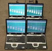 Joblot Laptop