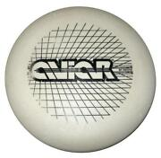Disc Golf Putter