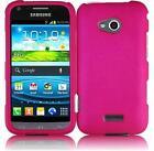 Samsung Galaxy Victory Case
