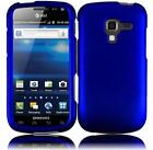 Samsung Galaxy Exhilarate Phone Covers