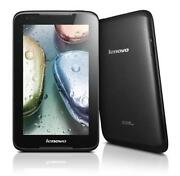 Lenovo 7 inch Tablet
