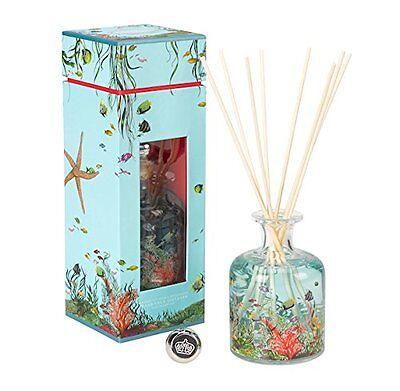 Castelbel Portus Cale Aqua Fragrance Diffuser 8 5 Fl Oz