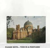 New London Postcards
