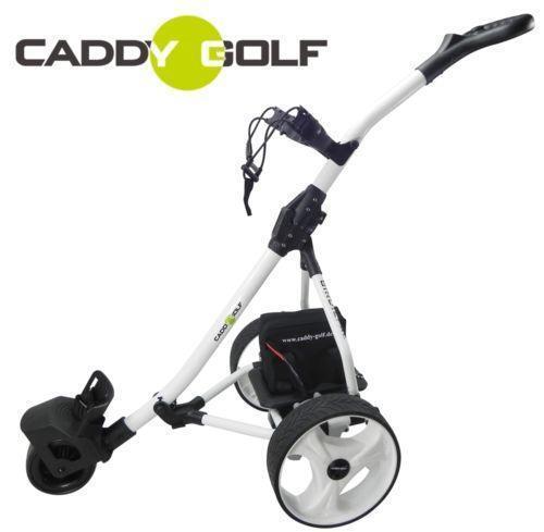 golf caddy ebay. Black Bedroom Furniture Sets. Home Design Ideas
