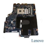 Lenovo G560 Motherboard