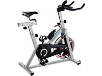 Body Sculpture BC 4680 Racing Exercise Bike