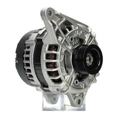 Lichtmaschine Bosch Neu Mercedes A-Klasse W176 B-Klasse W246 180 200 220 CDI