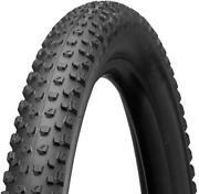 Bontrager Tires