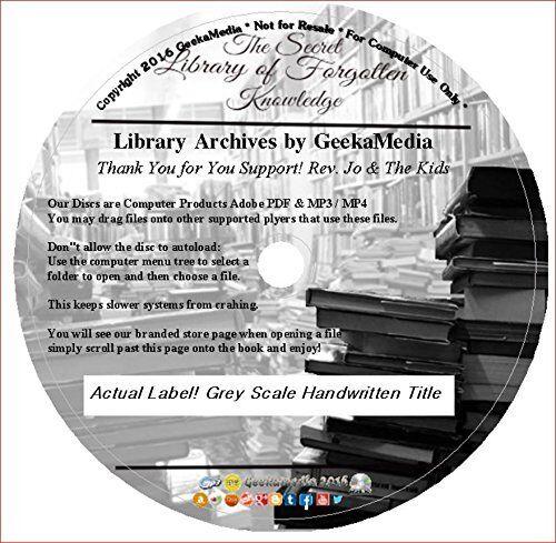 Learn Blacksmithing at Home 129 Books dvd Metal Work Blacksmith Forge Cast Iron