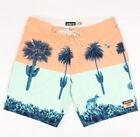 ambsn Swimwear for Men