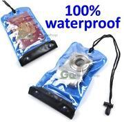 Waterproof MP3 Case