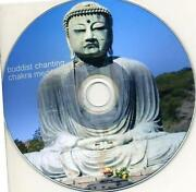 Buddhist Music