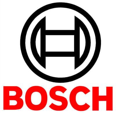 bosch esi tronic key generator 2016