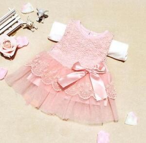 Baby Pink Dress | eBay