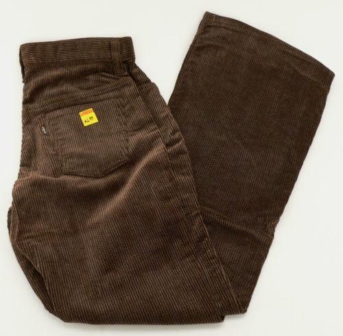 Model Levis Menu0026#39;s 514 Straight Fit Corduroy Pants | EBay