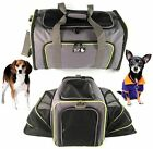 Pets Dog Airline Carriers