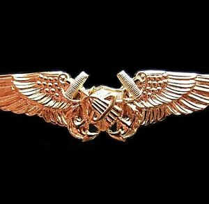astronaut wings insignia - photo #8