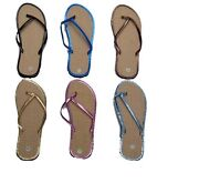 Wholesale Lots Womens Shoes