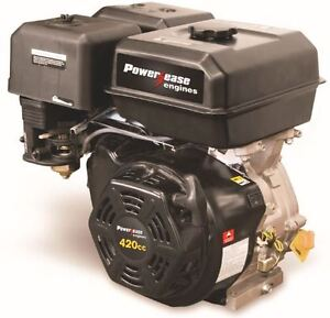 2016 420CC POWER EASE ENGINE - UP TO 30% OFF