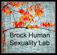 Wanted: Gay Men and Asexual Men to Participate in Study! $50!
