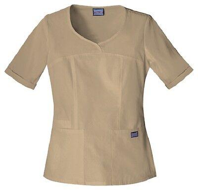 Cherokee Workwear Scrubs Women