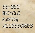 ss-350 BIKE PARTS/ACCESSORIES