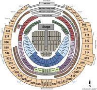 One Direction & Icona Pop Tickets--WAY BELOW FACE VALUE SALE!!
