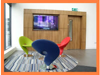 Office Space and Serviced Offices in * Westhill-AB32 * for Rent
