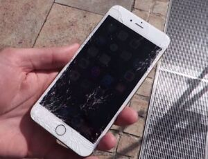 ⭐BEST PRICE⭐ APPLE iPHONE X/8/7/6S/6/PLUS+,SE,5/S/C+iPAD REPAIR❗