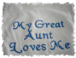 My-Great-Aunt-Loves-Me-Baby-Bib