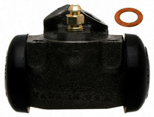 ACDelco 18E546 Professional Front Driver Side Drum Brake Wheel Cylinder
