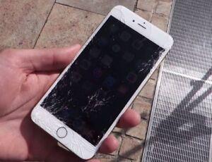 ⭐BEST DEAL⭐ APPLE iPHONE X/8/7/6S/6/PLUS+,SE,5/S/C+iPAD REPAIR❗