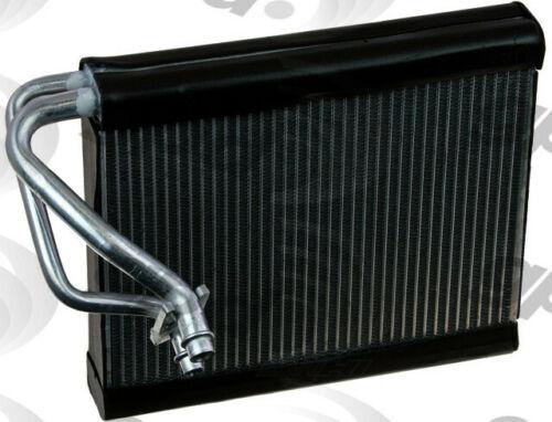 272801FC2B For Juke Cube New A//C Evaporator EV 940000PFC