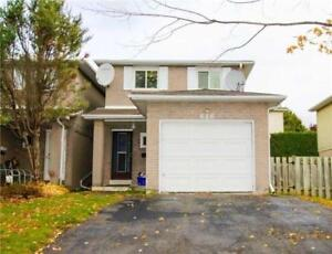 2 Story Home, 3 Bed / 2 Bath In Donevan