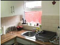AVAILABLE AS HOUSE SHARE OR FAMILY HOME - 3 BEDROOM HOUSE - CARLTON AVE, RUSHOLME, MANCHESTER